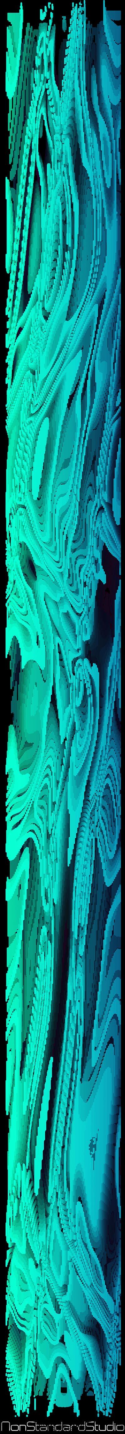 sematectonicUrbanFields-nss001